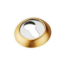 Накладка SC 001 GOLD