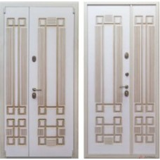 """Двери серии """"Легенда White"""" (Под заказ)"""