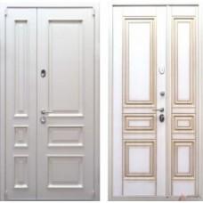 """Двери серии """"Чикаго White"""" (Под заказ)"""