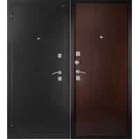 Двери выходные «Дива»: какая модель двери лучше?