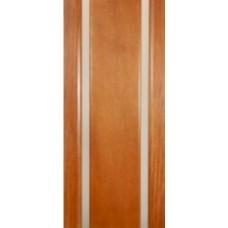 Циркон 2 темный анегри (со стеклом)