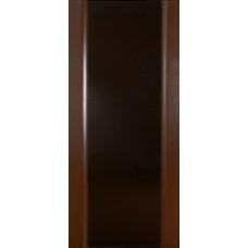 Циркон 3 венге черный триплекс(со стеклом)