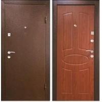 Двери входные «Кондор» - это надежная защита Вашего дома!