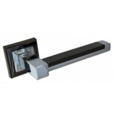 Дверная ручка 289BH/PC