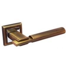 Дверная ручка 294CF