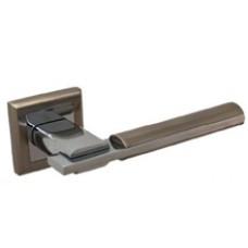 Дверная ручка 294HH/PC