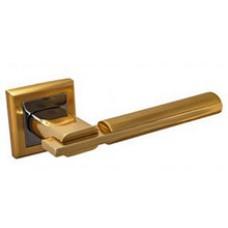 Дверная ручка 294SB/PB