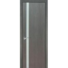 Torino ДГ - Седой дуб