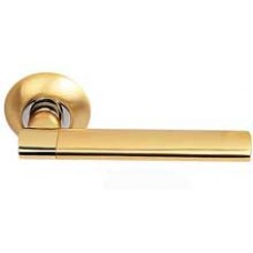 Дверная ручка S010 119II