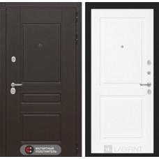 Дверь Мегаполис 11