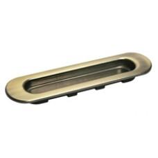 Ручка для раздвижной двери MHS150 AB