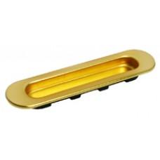 Ручка для раздвижной двери MHS150 SG