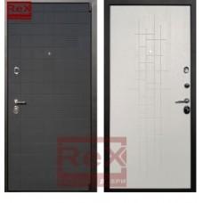 ReX 12 (с вариантами раскраски внутренней панели)