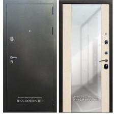 ReX 5 СБ-16 Серебро антик (с вариантами раскраски внутренней панели)