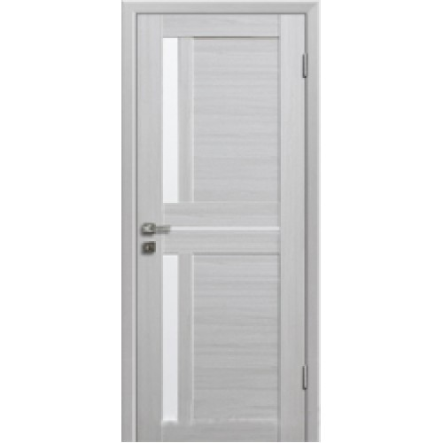 Двери межкомнатные ясень - Купить двери из массива ясеня в