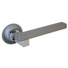 Дверная ручка  92SC