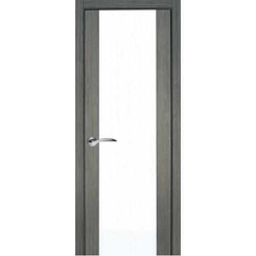 Двери внутренние межкомнатные в Измаиле – цены, фото