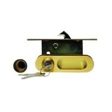 Дверная ручка A-K01/02-V1II